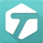 Tagged – Meet, Chat & Dating v APK Latest Version