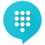 TextMe Up Free Calling & Texts v3.26.4 APK For Android