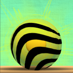 Tigerball v APK For Android