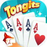 Tongits ZingPlay – Top 1 Free Card Game Online v3.7 APK Download For Android