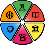 Trivia Questions and Answers v4.5 APK Download New Version