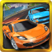 Turbo Driving Racing 3D v APK For Android