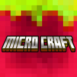 Turbo Micro Craft Exploration & Building v APK For Android