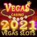Vegas Slots – Spin Free Casino Slot Machine Games v1.0.38 APK Download For Android