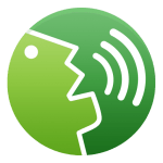 Vocalizer TTS Voice (English) v3.4.3 APK Download For Android