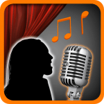 Voice Training – Learn To Sing v APK For Android