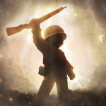 War & Conquer v APK Download For Android