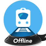 Where is my Train : Indian Railway Train Status v APK Download For Android