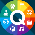 Who Knows More? v9.2.0 APK Latest Version