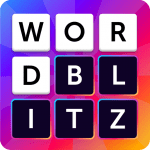 Word Blitz v APK Download For Android