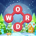 Word Connection: Puzzle Game v APK Latest Version