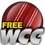 World Cricket Championship  Lt v5.7.1 APK Download For Android