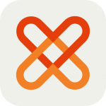Xapo v5.30 APK For Android