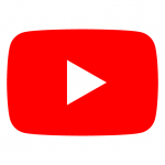 YouTube v APK For Android
