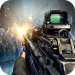 Zombie Frontier 3: Sniper FPS v2.36 APK Download For Android