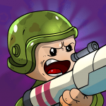 ZombsRoyale.io – 2D Battle Royale v APK Download For Android