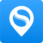 iTrack – GPS Tracking System v APK For Android
