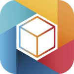 lifebox v APK Download For Android