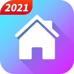 1 Launcher – Best and Smart Home Screen App v APK New Version