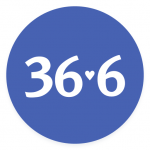 Аптека 36,6 – поиск и заказ лекарств онлайн v APK Download For Android