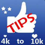 4K to 10K Guide for Auto Likes & follower v APK Download For Android