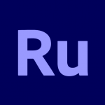 Adobe Premiere Rush — Video Editor v APK For Android
