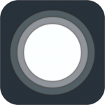 Assistive Touch for Android v APK New Version