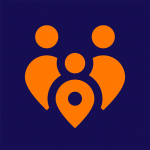 Avast Family Space for parents – Parental controls v APK Download For Android