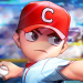 BASEBALL 9 v APK Download New Version