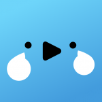 Babba – Cry Translator, Baby Language, Tracker v APK For Android