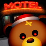 Bear Haven Nights Horror Survival v APK Download For Android