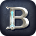 Blade Bound: Legendary Hack and Slash Action RPG v APK Latest Version