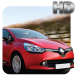 Car Parking Simulator: Dr. Driving 2019 HD v APK For Android