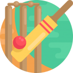 Card Cricket 19 ( Real Cricket 19 ) WCC2 v APK Download For Android