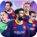 Champions Manager Mobasaka: 2021 New Football Game v APK Download For Android