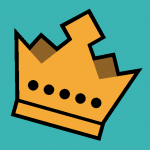 CheQQme. v APK For Android