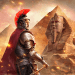 Clash of Empire: Awakened Civilization v APK Download For Android