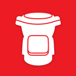 Companion by Tefal v APK Download For Android