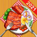 Cooking Hot: My Restaurant Cooking Game v APK Download For Android