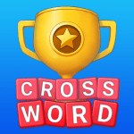 🍎Crossword Online: Word Cup v APK For Android