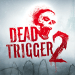 DEAD TRIGGER 2 – Zombie Game FPS shooter v APK Download For Android