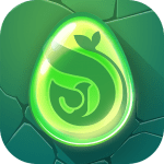 DOFUS Touch v APK Download For Android