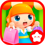 Daily Shopping Stories v APK Download New Version