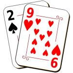 Download 29 Card Game v APK For Android