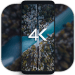 Download 4K Wallpapers – Auto Wallpaper Changer v APK Latest Version