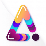 Download ALIVE: Create and Customize v APK