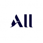 Download Accor All – Hotel booking v APK New Version