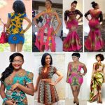Download African Print fashion ideas v APK For Android