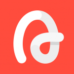 Download Airtime   A live social space v APK New Version