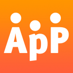 Download AppClose – co-parenting app v APK